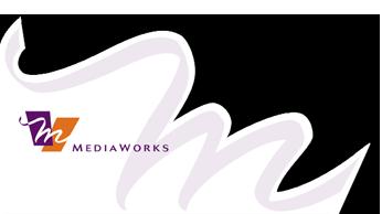 mediaworks agency
